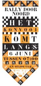 KONVOOI-ALGEMEEN-07000800-OUTLINE