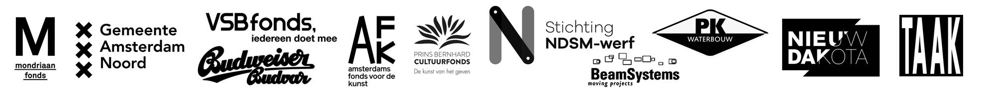 all-logos-new