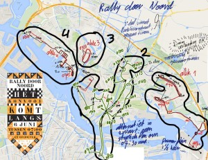 KONVOOI-MAP-ROADBOOK_1