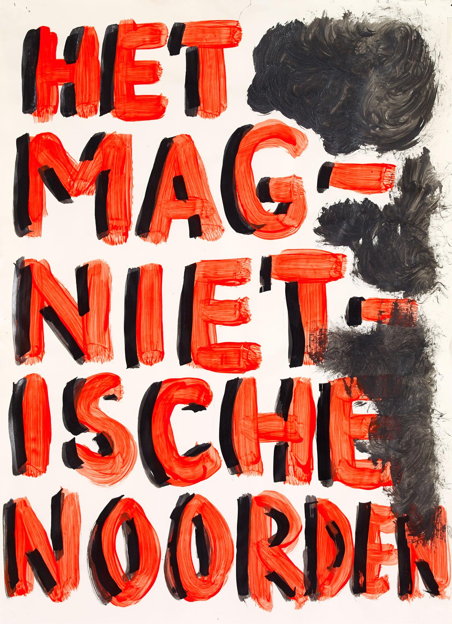 MAGNO_WORKS_02_HET-MAG-NIETISCHE-NOORDEN