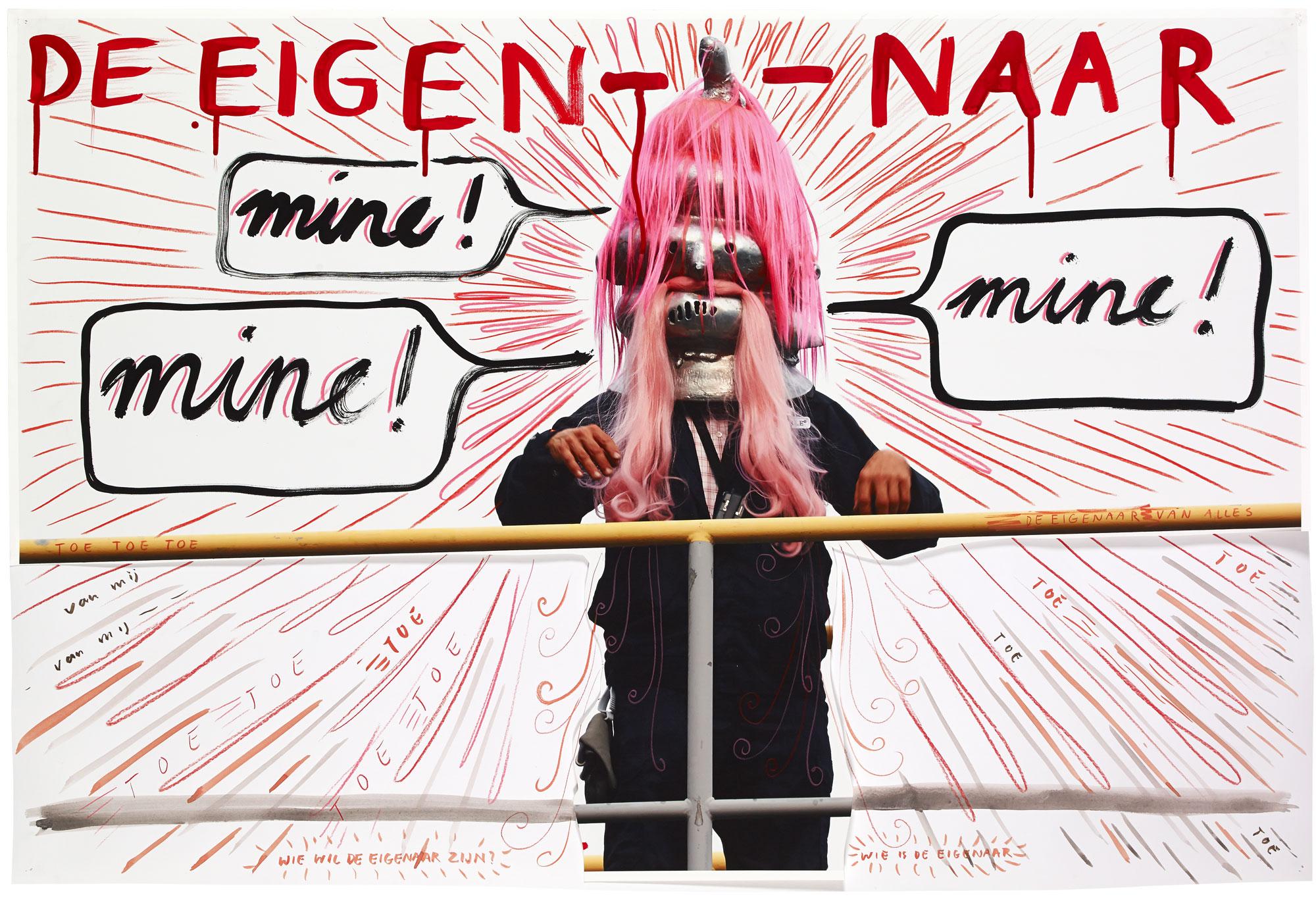 MAGNO_WORKS_11_DE-EIGEN-NAAR