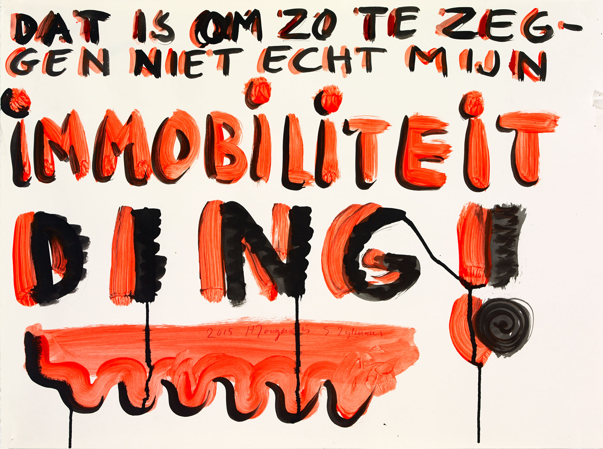 MAGNO_WORKS_16_IMMOBILITEIT-DING