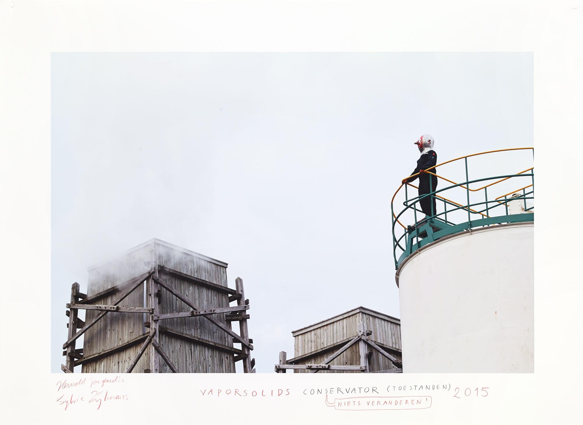 MAGNO_WORKS_33_VAPORSOLIDS-DE-CONSERVATOR